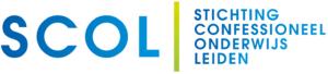 SCOL Leiden