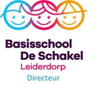 directeur basisschool De Schakel